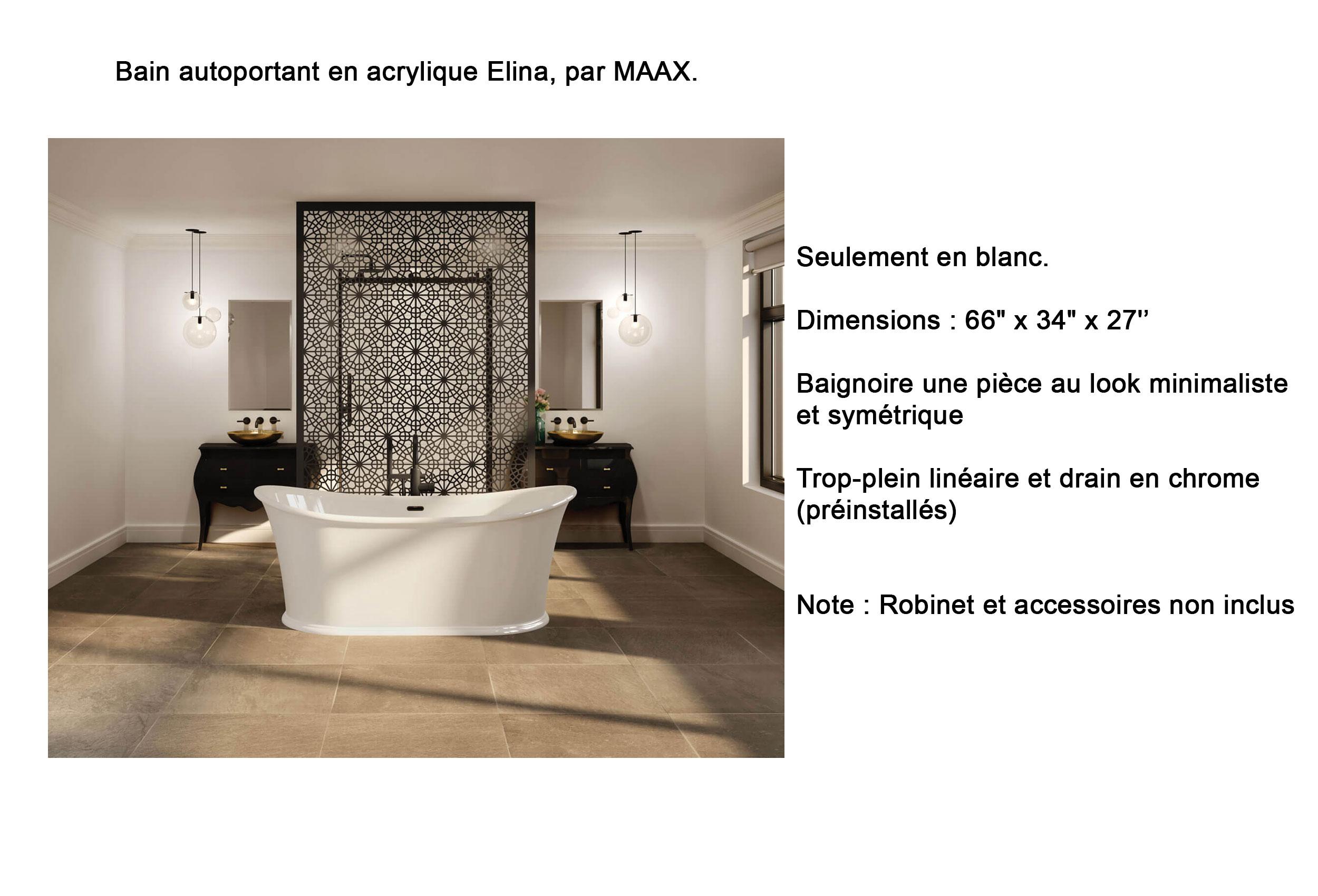 Tapis Salle De Bain Action ~ salle de bain douche bain et robinetterie r novation et